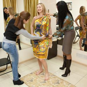 Ателье по пошиву одежды Кумертау