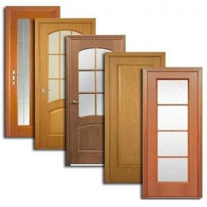 Двери, дверные блоки Кумертау