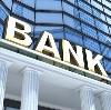Банки в Кумертау