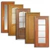Двери, дверные блоки в Кумертау