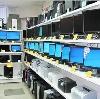 Компьютерные магазины в Кумертау