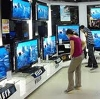 Магазины электроники в Кумертау