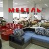 Магазины мебели в Кумертау