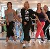 Школы танцев в Кумертау
