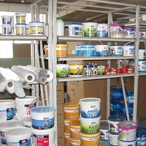 Строительные магазины Кумертау
