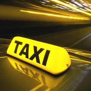 Такси Кумертау