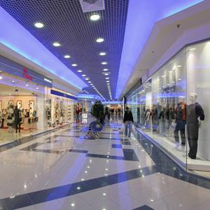 Торговые центры Кумертау