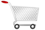 Интернет магазин Кумертау - Шопоголик - иконка «продажа» в Кумертау
